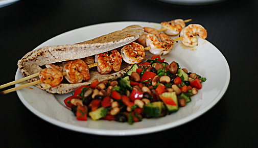 bean-salad-and-grilled-shri.jpg