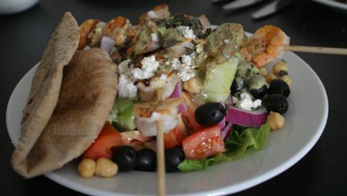 grilled-shrimp-salad-with-m.jpg