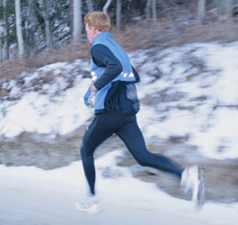 running_in_cold.jpg