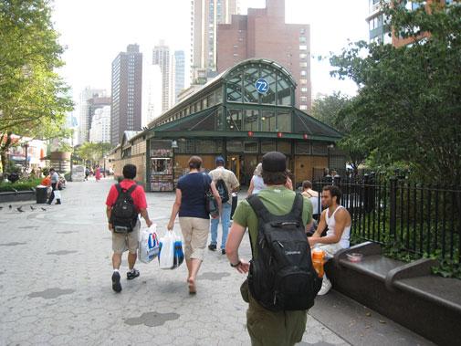 subway_72.jpg