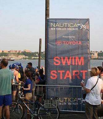 swim_start.jpg