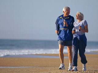 old_couple_running.jpg