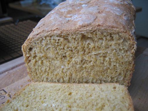 anadama_bread.jpg