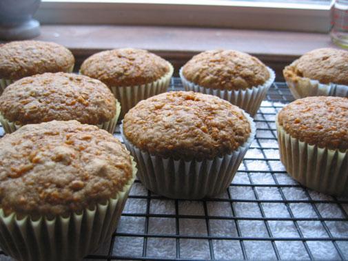 butternut_cupcakes.jpg