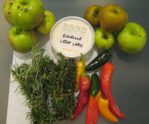 lard_vegetables.jpg