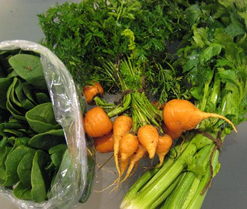 spinach_carrots_celery.jpg