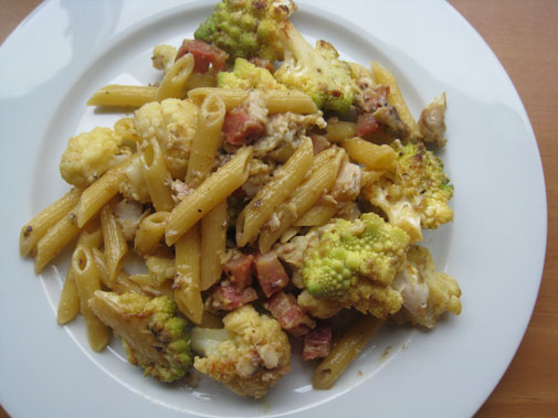 carbonara_cauliflower2.jpg