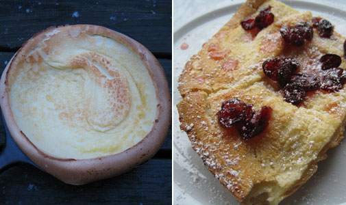 apple cranberry compote recipes dishmaps compote dutch baby dutch baby ...