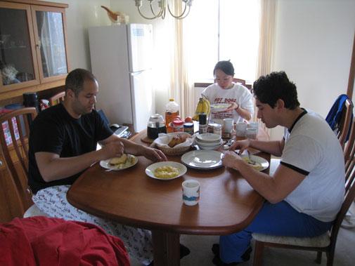 eating_breakfast.jpg