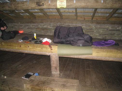 inside_shelter.jpg