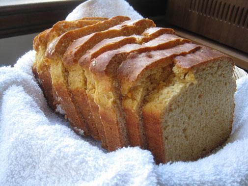 swtpotato_bread.jpg