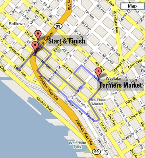 running_route2.jpg