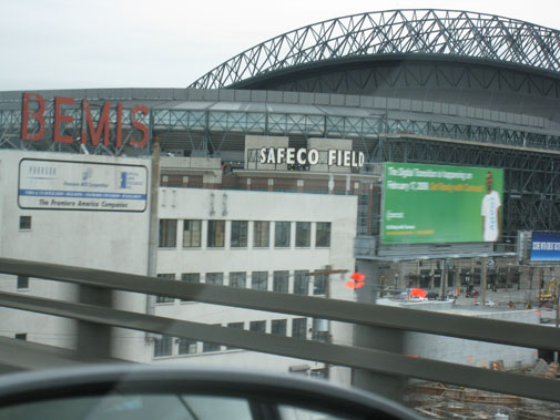 safeco_field1.jpg
