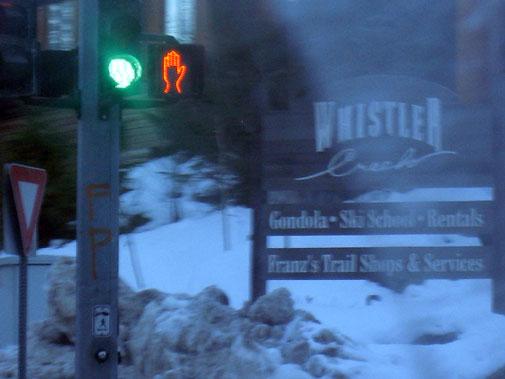 whistler_sign.jpg