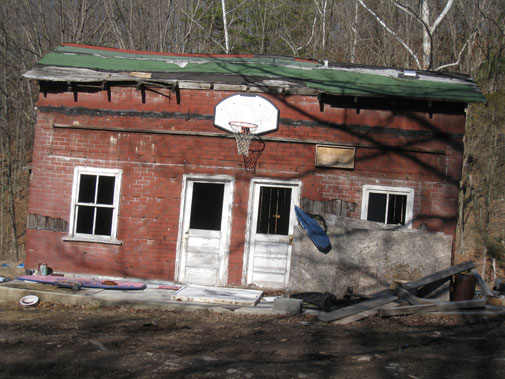 basketball_basket.jpg
