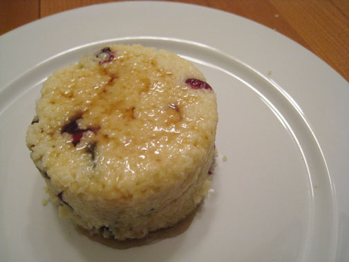 couscous_pudding.jpg