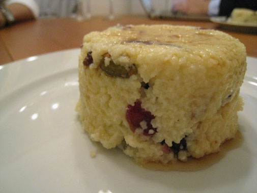 couscous_pudding2.jpg