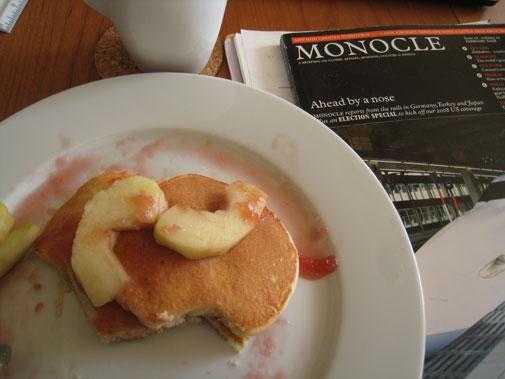 ricotta_pancakes_1.jpg
