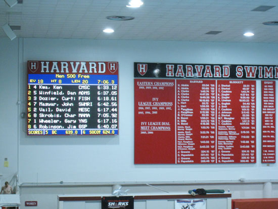 harvard_scoreboard.jpg